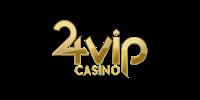 24VIP Casino  - 24VIP Casino Review casino logo