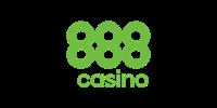 888 Casino IT  - 888 Casino IT Review casino logo