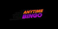 Anytime Bingo Casino  - Anytime Bingo Casino Review casino logo