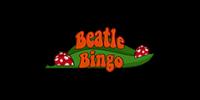Beatle Bingo Casino  - Beatle Bingo Casino Review casino logo