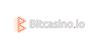 Bitcasino.io  - Bitcasino.io Review casino logo
