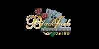 Blackjack Ballroom Casino  - Blackjack Ballroom Casino Review casino logo