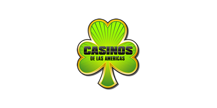 Casino de las Américas  - Casino de las Américas Review casino logo