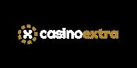 Casino Extra  - Casino Extra Review casino logo