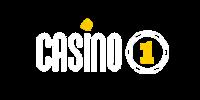 Casino1 Club  - Casino1 Club Review casino logo