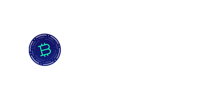 Casinobtc.bet  - Casinobtc.bet Review casino logo