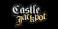 Castle Jackpot Casino  - Castle Jackpot Casino Review casino logo