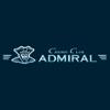 Club Admiral Casino  - Club Admiral Casino Review casino logo