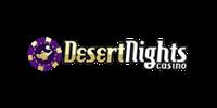 Desert Nights Casino  - Desert Nights Casino Review casino logo