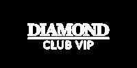 Diamond Club VIP Casino  - Diamond Club VIP Casino Review casino logo