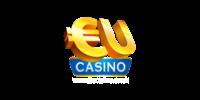 EUcasino UK  - EUcasino UK Review casino logo