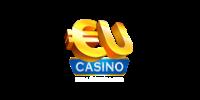 EUcasino  - EUcasino Review casino logo