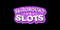Fairground Slots Casino  - Fairground Slots Casino Review casino logo
