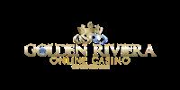 Golden Riviera Casino  - Golden Riviera Casino Review casino logo