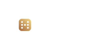 Haz Casino  - Haz Casino Review casino logo