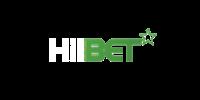 HilBet Casino TR  - HilBet Casino TR Review casino logo