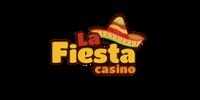 La Fiesta Casino  - La Fiesta Casino Review casino logo