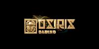 Osiris Casino  - Osiris Casino Review casino logo