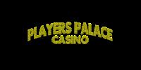 Players Palace Casino  - Players Palace Casino Review casino logo