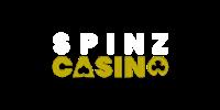 Spinz Casino  - Spinz Casino Review casino logo
