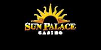 Sun Palace Casino  - Sun Palace Casino Review casino logo