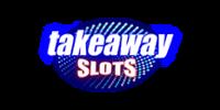 Takeaway Slots Casino  - Takeaway Slots Casino Review casino logo