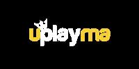 uPlayma Casino  - uPlayma Casino Review casino logo
