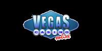 Vegas Online Casino  - Vegas Online Casino Review casino logo
