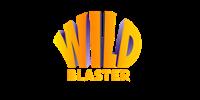 Wildblaster Casino  - Wildblaster Casino Review casino logo